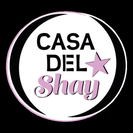 CASA DEL SHAY